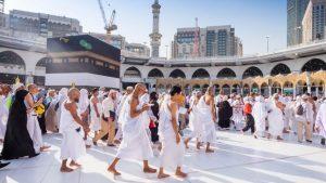 Biaya Haji Plus dan Fasilitas yang Diberikan
