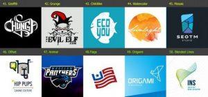 3 Situs Desain Logo Online Gratis, Pilihan Tepat Untuk Pemula
