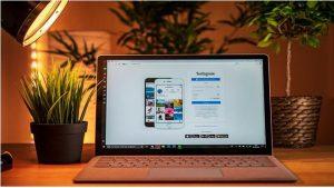 3+ Cara Mengatasi Laptop Lemot Dengan Mudah