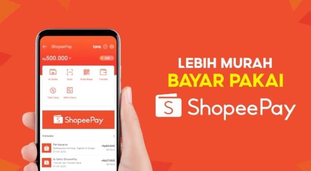 30 Cara Bayar Shopee Paylater Terbaru & Update 2021