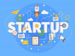 Biaya Membuat Aplikasi Startup